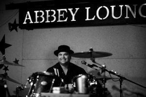 Abbey_072